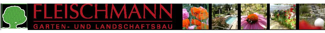 Fleischmann Gartenbau in Metzingen